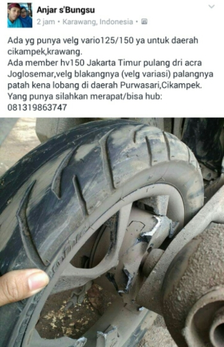 velg-power-patah-bmspeed7.com_.jpg