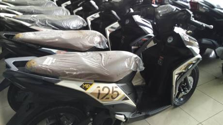 Yamaha-Mio-M3-2017