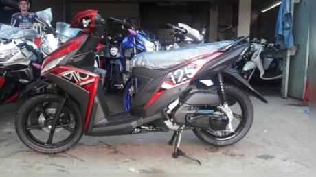 Mio-M3-merah