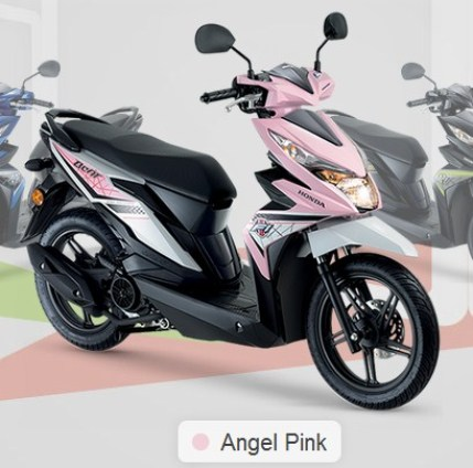 all-new-honda-beat-esp-versi-malaysia-angel-pink-bmspeed7-com_