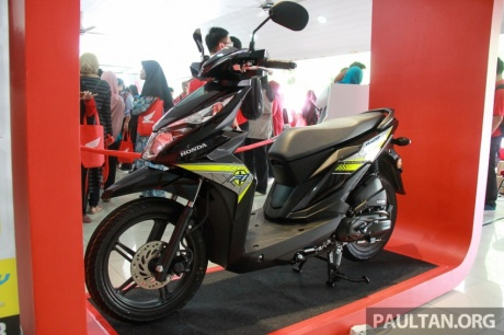all-new-honda-beat-esp-versi-malaysia-metal-peaerl-megelanic-black-bmspeed7-com_