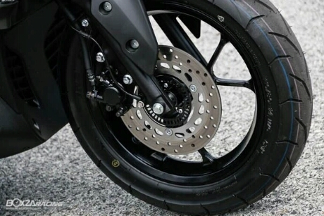 disc-brake-yamaha-aerox-155.jpg