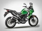 Kawasaki-Versys-X-250-my-2017