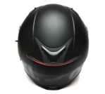 helm-kyt-vendetta-2-satu-hati-black-matte-3-bmspeed7-com_