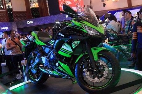 kawasaki-new-ninja-650-imos-2016-3-bmspeed7-com_