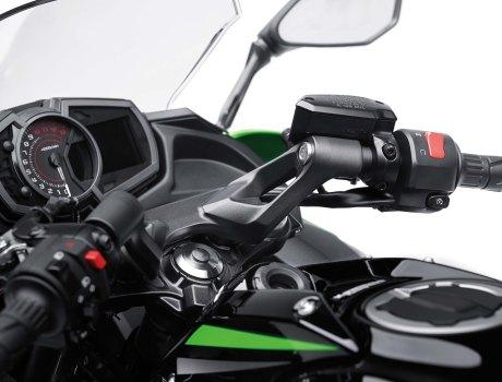 kawasaki-new-ninja-650-imos-2016-8-bmspeed7-com_