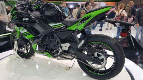 kawasaki-new-ninja-650-imos-2016-9-bmspeed7-com_
