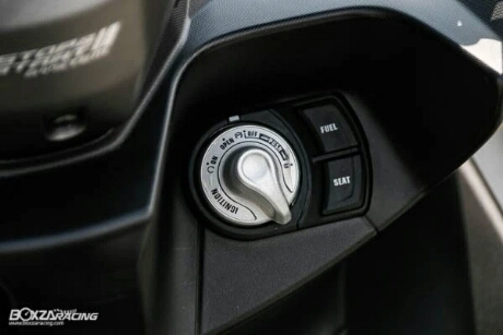 keyless-ignition-aerox-155.jpg