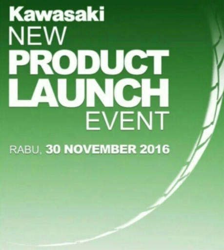new-product-kawasaki-indonesia-bmspeed7.com_.jpg