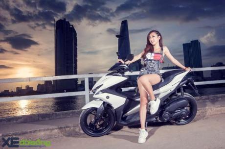 hot-girl-DJ-Dang-Ngoc-Quynh-Nhi