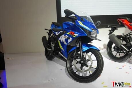 suzuki-gsx-r150-biru-motogp-ecstar.jpg