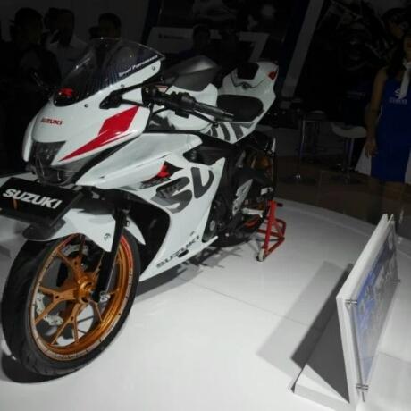 suzuki-gsx-r150-putih.jpg