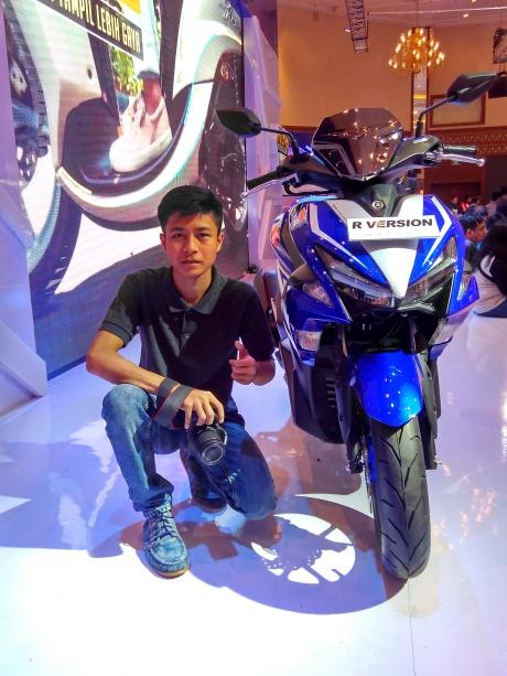 yamaha-aerox-155-2017-warna-biru-imos-2016-bmspeed7-com_