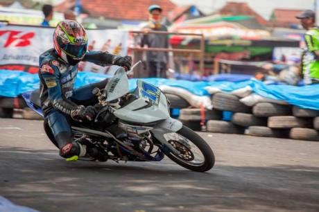 Yamaha-Cup-race-tulungagung-2016