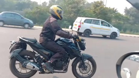 yamaha-mt-25-fz-250-india-spyshots-bmspeed7-com_3