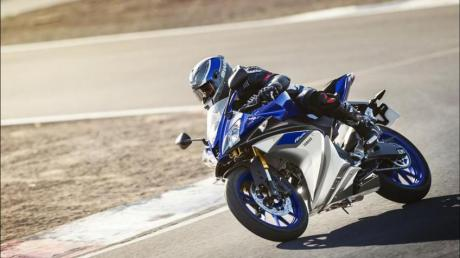 New-YZF-R125-Race-Blue
