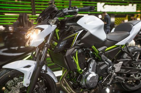 all-new-kawasaki-z650-my-2017-abs-4-bmspeed7-com_