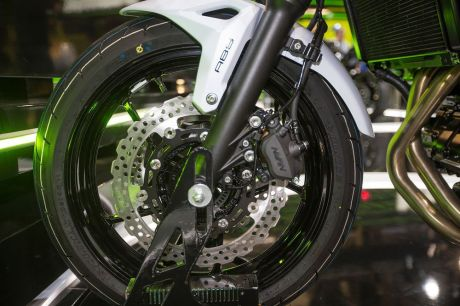 all-new-kawasaki-z650-my-2017-abs-90-bmspeed7-com_