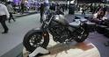 honda-rebel-500-2016-thai-motor-expo-grey-side
