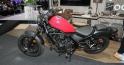 honda-rebel-500-2016-thai-motor-expo-red-side