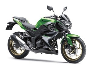 new-kawasaki-z250-facelift-2017-green-se-bmspeed7-com_2