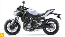 photo-studio-new-kawasaki-z650-7-bmspeed7-com_