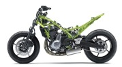 photo-studio-new-kawasaki-z650-9-bmspeed7-com_