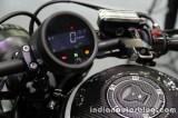 speedometer-honda-rebel-500